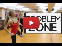 Embedded thumbnail for Problem Zone | Узнай, на что ты способен | Интенсивные упражнения