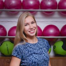 Екатерина Рассказова