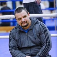 Александр Фрезе